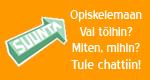suunta_galtsu.png