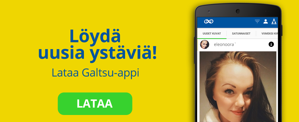 koodit net chat Kajaani